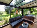 Maison 66 m² La Capelle-Bleys  3 pièces
