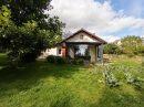 Maison 66 m² 3 pièces La Capelle-Bleys