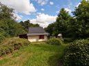 3 pièces 66 m² Maison La Capelle-Bleys