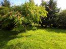 La Capelle-Bleys   3 pièces 66 m² Maison