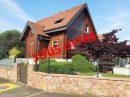Maison 110 m² Artzenheim  4 pièces