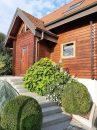 Maison  Artzenheim  110 m² 4 pièces