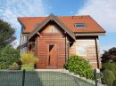 Maison 110 m² 4 pièces Artzenheim