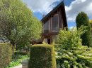 Maison  Artzenheim  4 pièces 110 m²