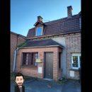 Maison 125 m² Isbergues  7 pièces