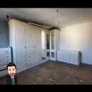 Maison 125 m² 7 pièces Isbergues