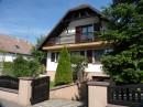 144 m² Maison 7 pièces