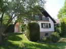 Maison  144 m² 7 pièces