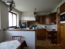 144 m²  7 pièces Maison