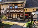 Immobilier Pro  Battenheim  0 pièces 515 m²