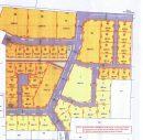 Terrain 0 m² Marckolsheim   pièces