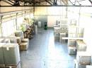 Immobilier Pro Neuville-sur-Saône zone industrielle 776 m² 0 pièces