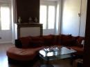 Appartement  Rive-de-Gier CENTRE VILLE 66 m² 3 pièces