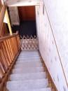 Appartement 160 m² La Grand Croix CENTRE VILLE 6 pièces