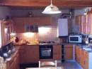 Appartement 160 m² 6 pièces La Grand Croix CENTRE VILLE