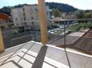 Appartement Givors centre ville 60 m² 2 pièces