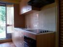 Appartement Lille  50 m² 2 pièces