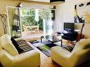 Appartement Lyon Croix-rousse 68 m² 3 pièces
