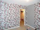 Appartement  PETITE FORÊT  68 m² 3 pièces