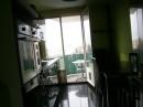 Appartement 55 m² Vaulx-en-Velin village-centre 3 pièces