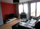 Appartement 55 m² 3 pièces Vaulx-en-Velin village-centre