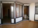 4 pièces   89 m² Appartement
