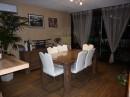 Appartement  Saint-Genis-Laval  72 m² 3 pièces