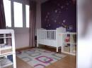 Appartement 72 m² Saint-Genis-Laval  3 pièces
