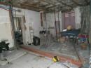 Appartement 55 m² 3 pièces