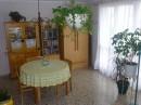 Appartement 67 m² Saint-Priest  3 pièces