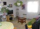 Appartement Saint-Priest  67 m² 3 pièces