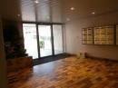 Appartement  Lyon Moulin a Vent 89 m² 4 pièces