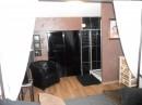 Appartement Givors Loire-sur-rhone 122 m² 4 pièces