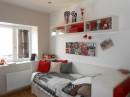 Appartement 95 m² 4 pièces Givors