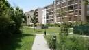 Appartement 65 m² Vaulx-en-Velin Hotel de Ville 3 pièces