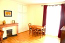 Appartement 80 m² Givors CENTRE VILLE 3 pièces