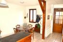 Appartement  Givors CENTRE VILLE 80 m² 3 pièces
