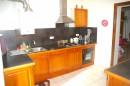 Appartement 80 m² 3 pièces Givors CENTRE VILLE