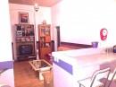 Appartement  44 m² 2 pièces