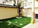 4 pièces Appartement  100 m²