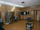 78 m² Fonds de commerce  pièces