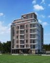 Immeuble  Givors centre ville 290 m²  pièces