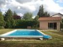 Maison  Givors  150 m² 6 pièces