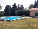 Maison 150 m² Givors  6 pièces