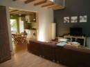 Maison  Cannes CENTRE VILLE 150 m² 6 pièces