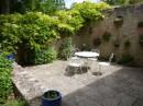 Maison  300 m² 7 pièces