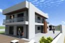 Maison  Limonest  200 m² 6 pièces