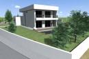 Maison 200 m² 6 pièces Limonest