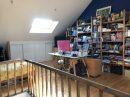 Maison Denain  120 m² 5 pièces