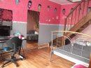 Maison Douai DOUAI 107 m² 5 pièces